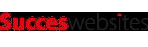 Succeswebsites